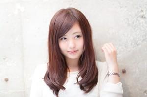 PAK72_kawamurasalon15220239_TP_V (1).jpg